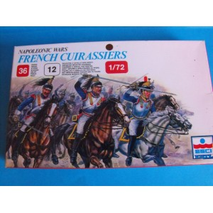 Bestsellers au 1/72 French10