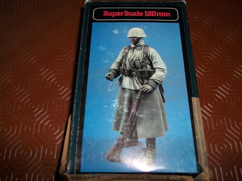 Ma 1er figurine 120mm Mon_ch10