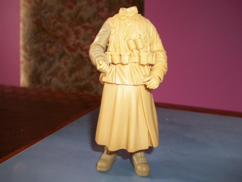 Ma 1er figurine 120mm Verlin11