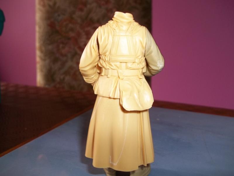 Ma 1er figurine 120mm Verlin12