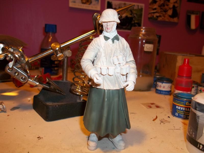 Ma 1er figurine 120mm Verlin13