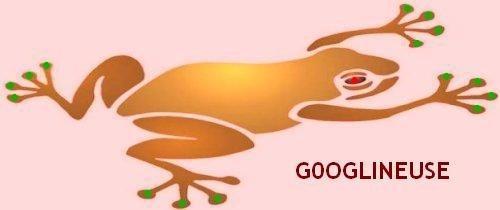 الميموني  Googli11