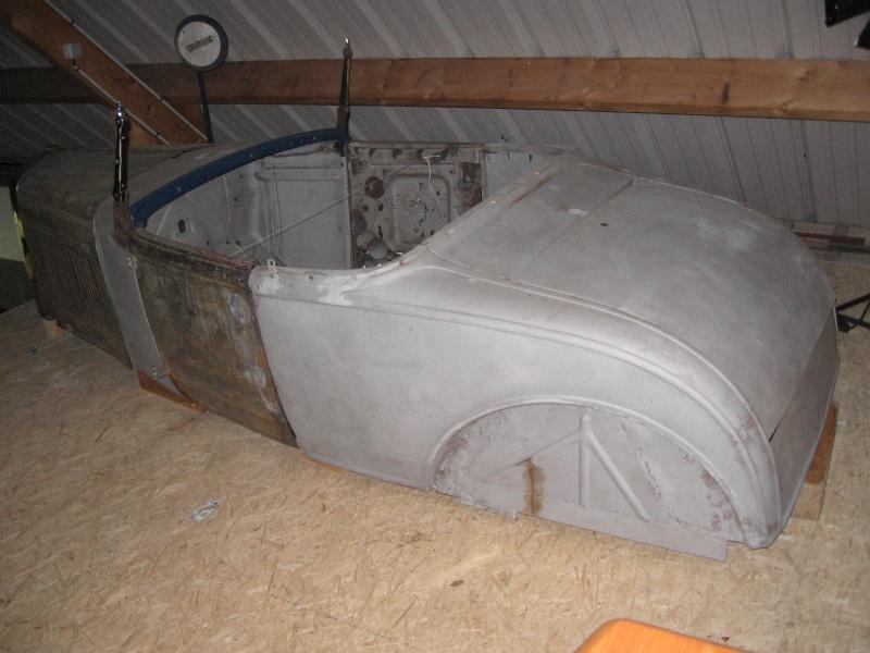 caisse de A roadster Img_4339