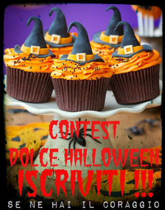 Contest - Dolce Halloween! Dolce_10