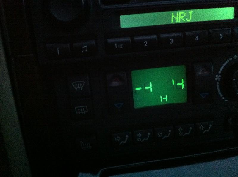 affichage GPS et clim Affich16