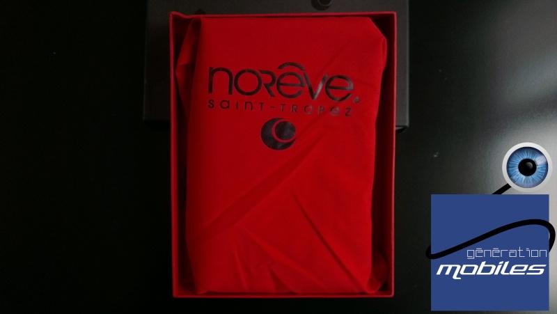 [NORÊVE] Test de la housse en cuir Norêve Modèle Traditon Gamme Exception pour Samsung Galaxy Note 1 Norave13