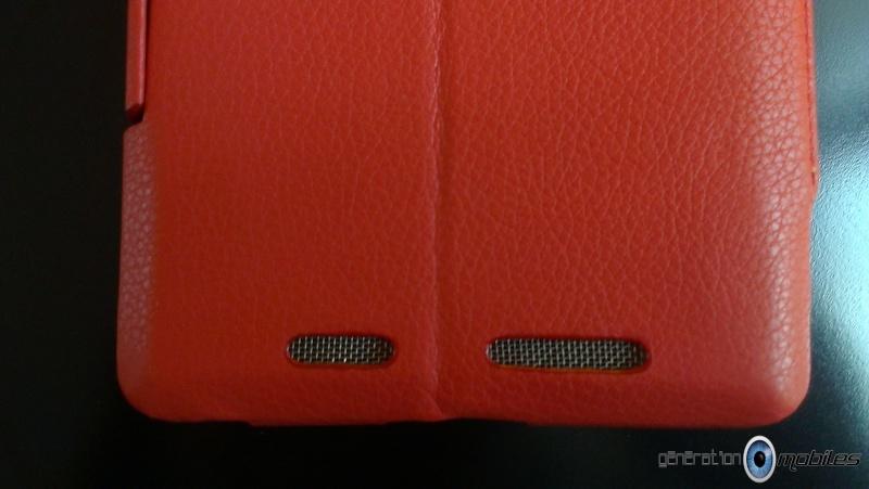 [NORÊVE] Test de la housse en cuir Norêve pour la Nexus 7 Norave19