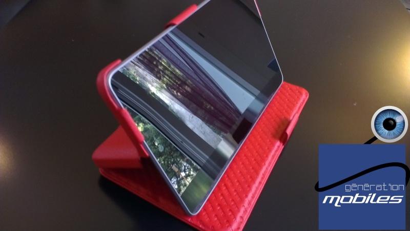 [NORÊVE] Test de la housse en cuir Norêve pour la Nexus 7 Norave25