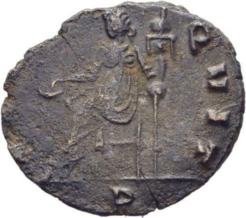 Aureolus FIDES°EQVIT Aureol12