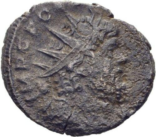 Aureolus FIDES°EQVIT Aureol13