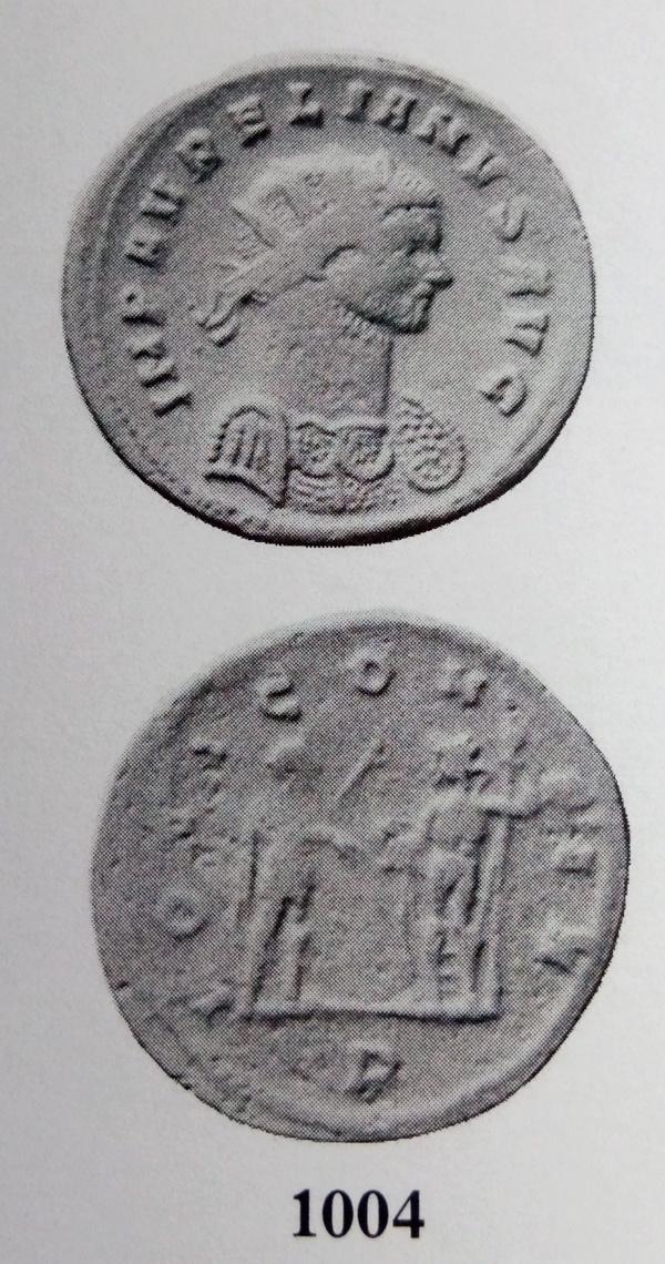 Aurelianus IOVI CONSER Img_2013