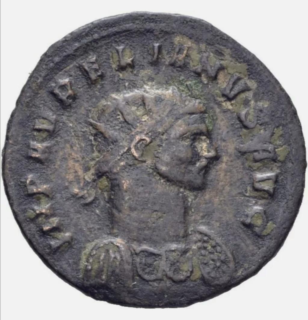 Aurelianus IOVI CONSER Screen14