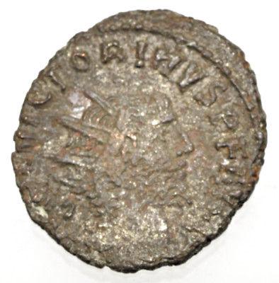 A Victorin FORTVNA (local mint) Vitto_12