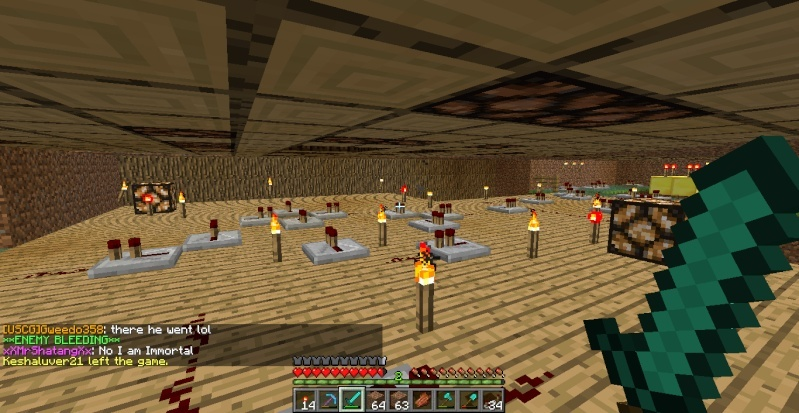 Griefed 2012-012
