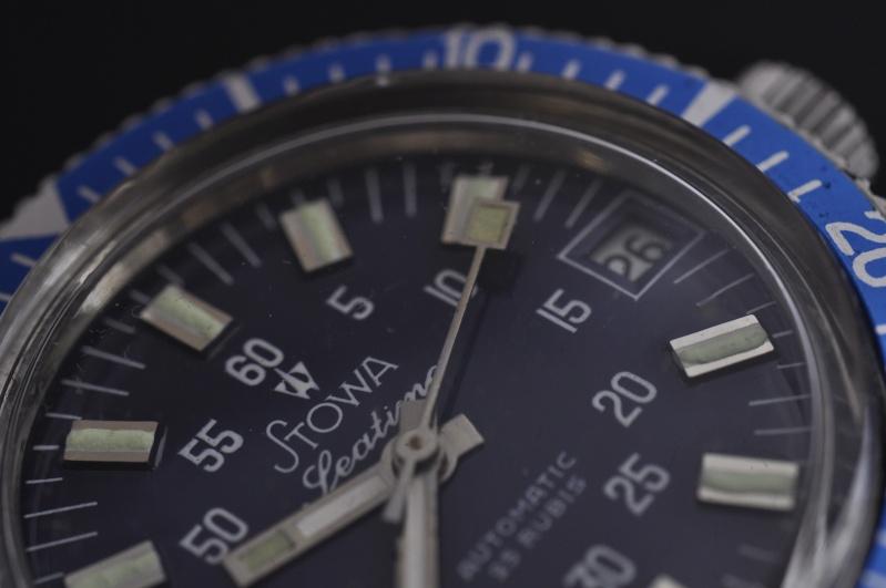 Stowa Seatime bleue - première mini restauration _dsc6211