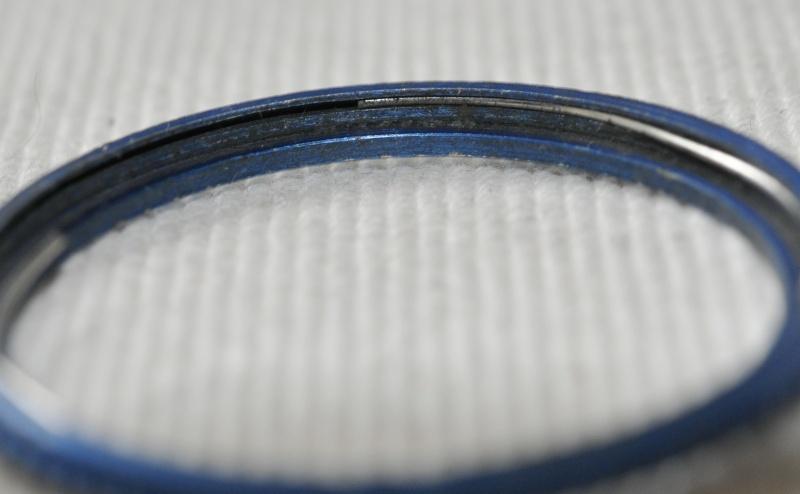 Stowa Seatime bleue - première mini restauration _dsc6221