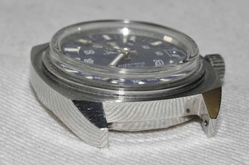 Stowa Seatime bleue - première mini restauration _dsc6223