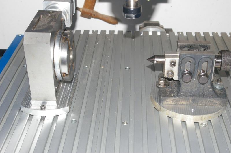 Portique  CNC  PFE1000PX + socle et console PC - Page 5 Imgp2013