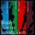 OHP Songs Downloads! Baby_k10