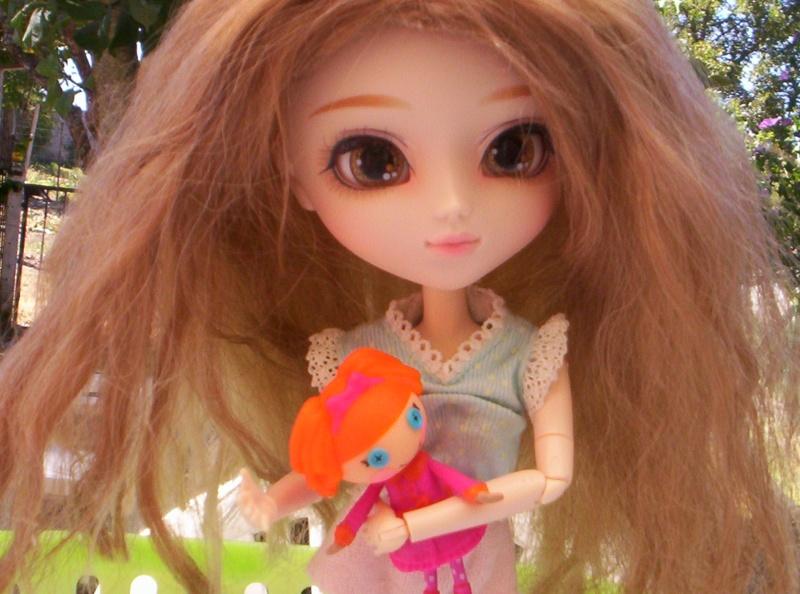 Juin 2012 : Pullip Kiyomi 106_9710
