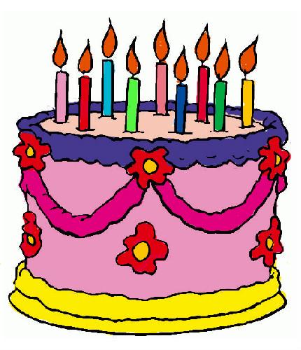 Bon anniversaire eddy! 010