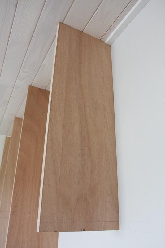 Un mur bibliothèque  - Page 3 03_sep11
