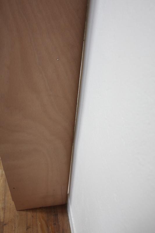 Un mur bibliothèque  - Page 2 30_aou17