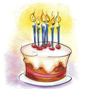 Bon anniversaire Antoine! Images10