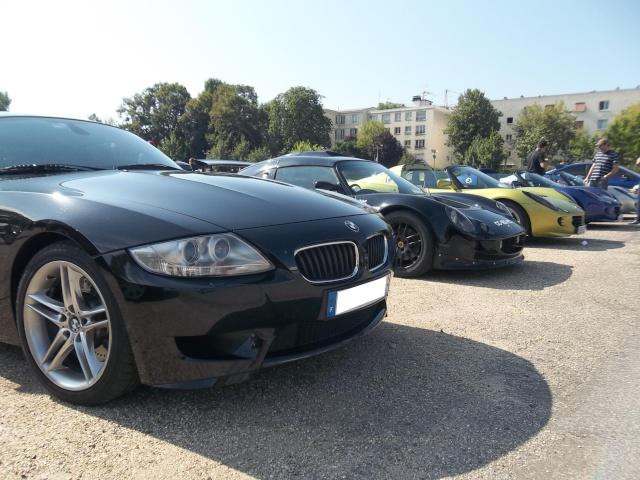 Cars and coffee et autres réunions - Page 40 100_1061