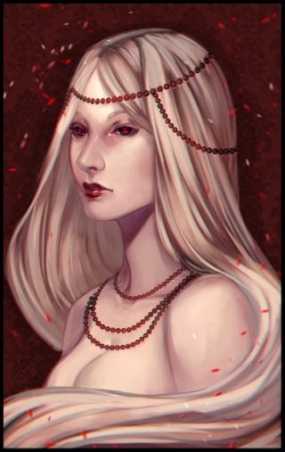 Fan-Artes Imagens: - Página 6 Blood_10
