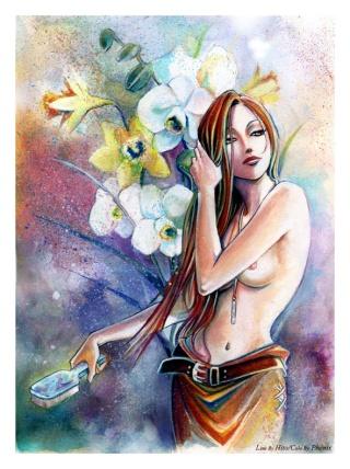 Fan-Artes Imagens: - Página 6 Karell10