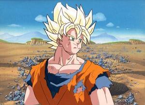 Quel est votre personnage préféré? Songok11