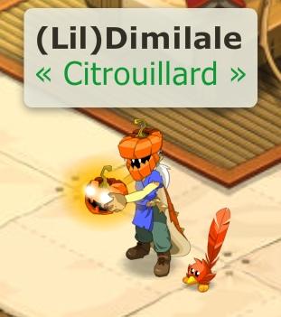 SPOILLLLLL (de la 2.8) Citrou10