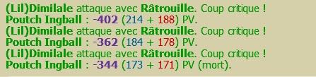 SPOILLLLLL (de la 2.8) Test_r10