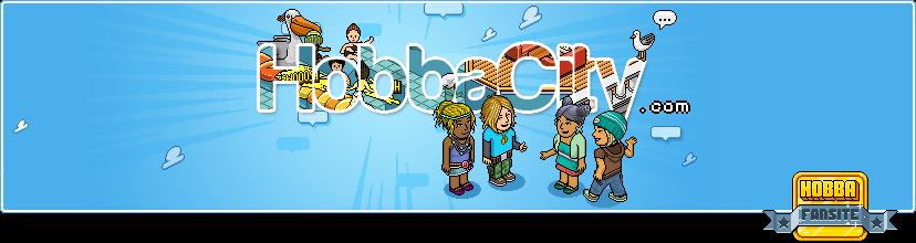 HobbaCity » Ta vie future!