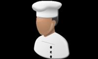 الطبخ