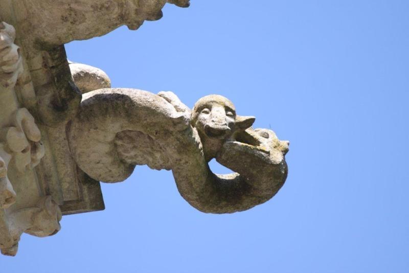 Abbaye Royale de Chaalis 2012_024