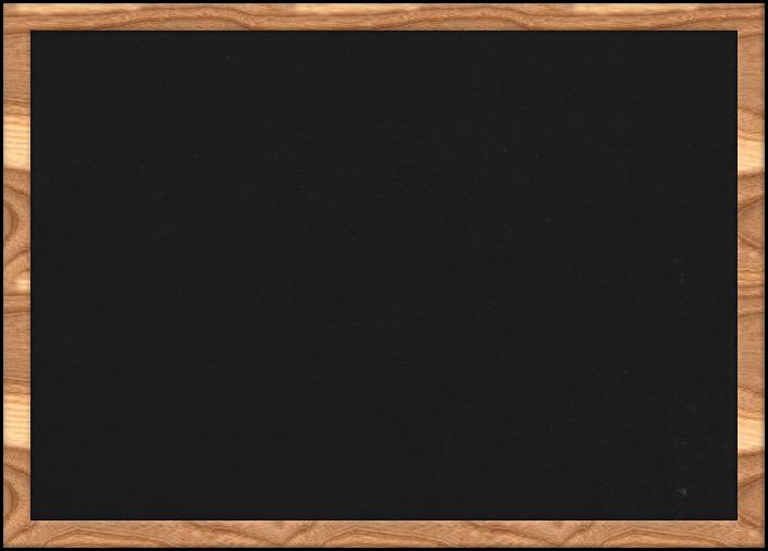 [Photoshop] Créer un tableau ardoise Tablea10