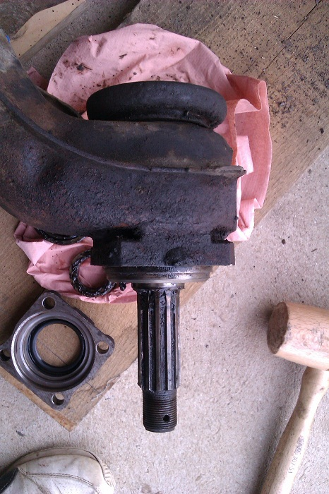 demontage arbre de roue Imag0011