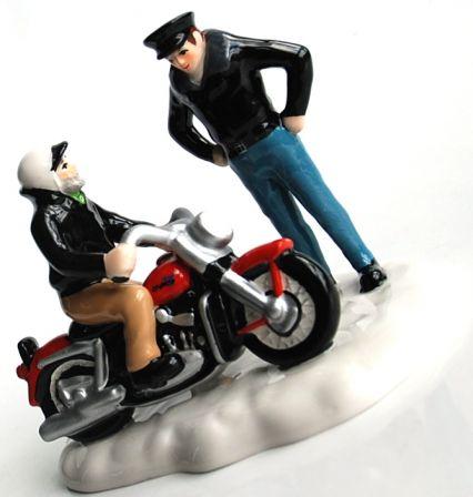 Jouets, jeux anciens et miniatures sur le monde Biker - Page 6 Dept_510
