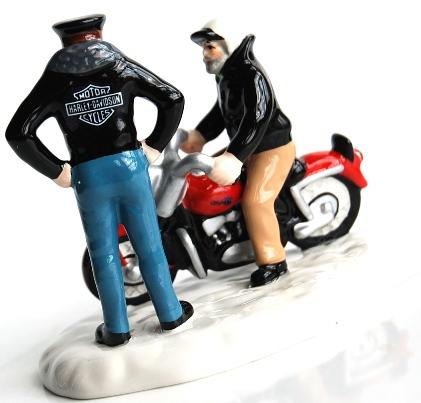Jouets, jeux anciens et miniatures sur le monde Biker - Page 6 Dept_511