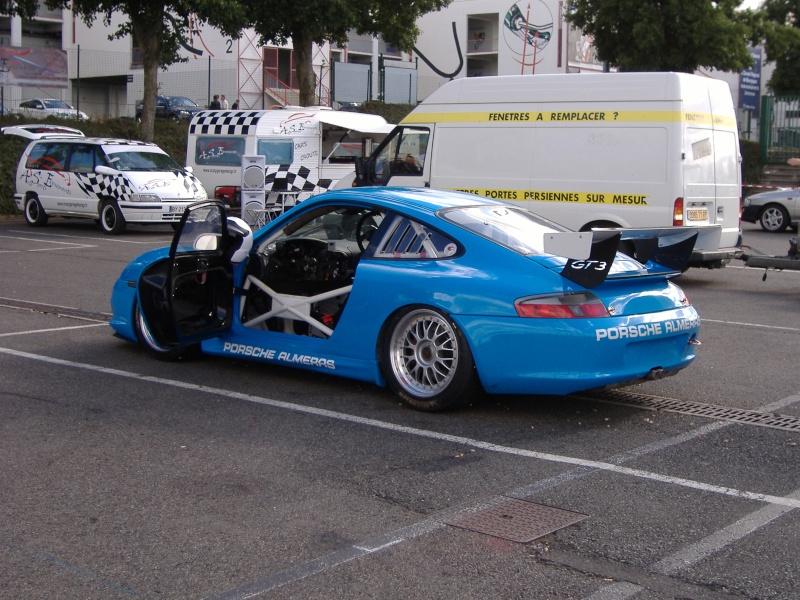 magny cours F1 les 1 et 2 sept 2012 Dscf1516