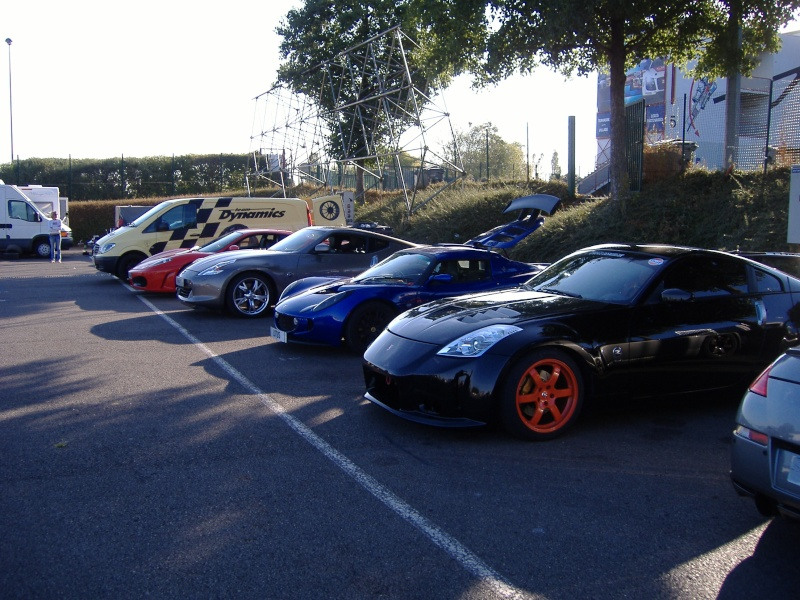 magny cours F1 les 1 et 2 sept 2012 Dscf1521