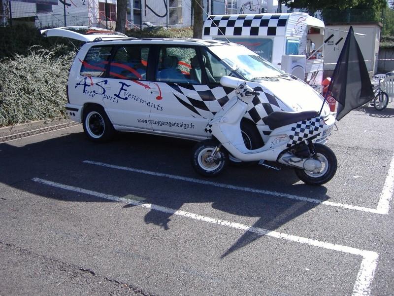 magny cours F1 les 1 et 2 sept 2012 Dscf1522
