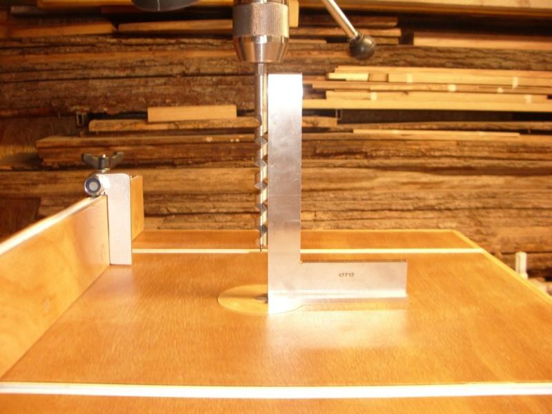 l'atelier de Pat - Page 2 Imgp5635