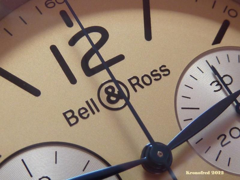 [Revue] Bell & Ross Vintage WW1 Chrono Monopoussoir Ivoire Gp_310