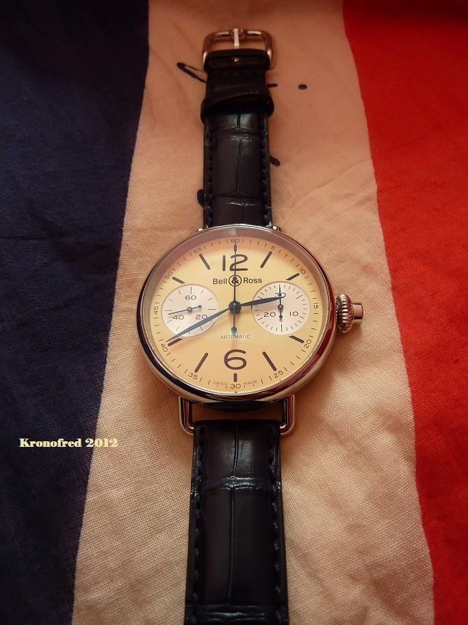 [Revue] Bell & Ross Vintage WW1 Chrono Monopoussoir Ivoire Large_12