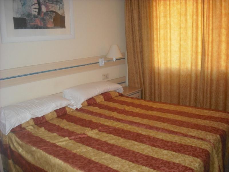 Viva Palma Nova Hotel 2012 Dscf2012