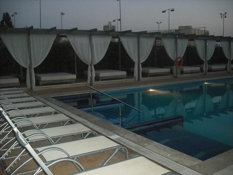 Viva Palma Nova Hotel 2012 Dscf2014