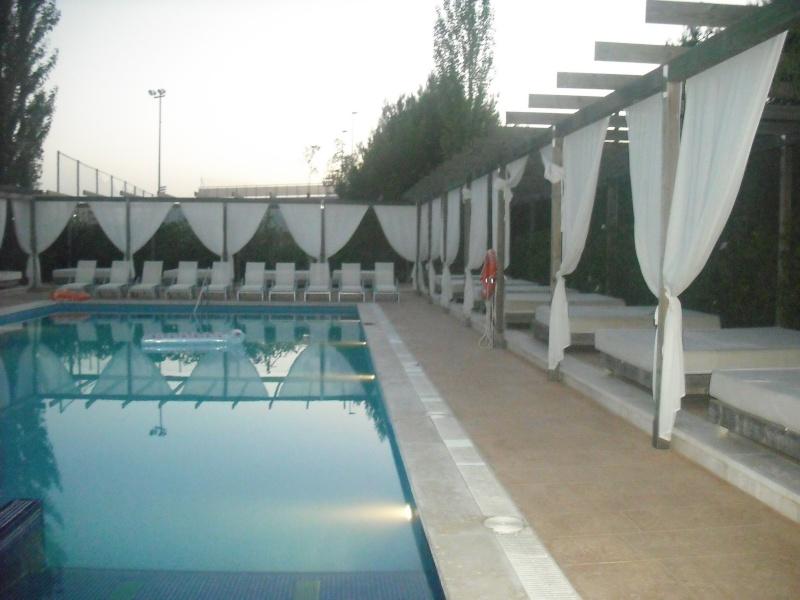 Viva Palma Nova Hotel 2012 Dscf2015